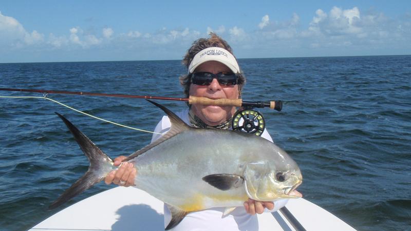 Florida keys fishing calendar new calendar template site for Florida fishing calendar