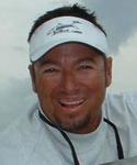 Paul Tejera