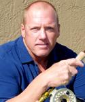 Rob Fordyce